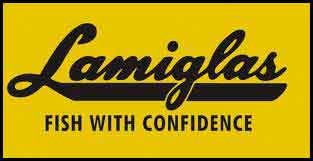 Lamiglas Logo